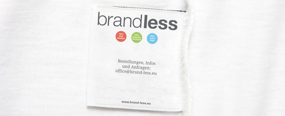 Etikett-Fertig Brandless_TagHP_a_300ppi_Deutsch_final01
