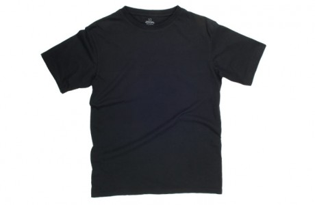Shirt-schwarzweb_2