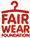 fair-wear-logo_web